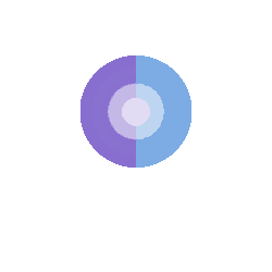 Kahoots Marketing – SEO LBC Logo
