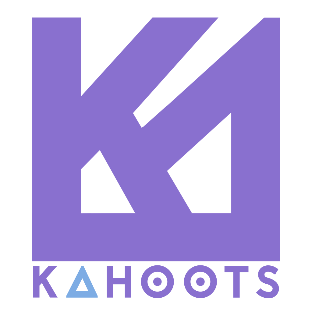 Kahoots Marketing